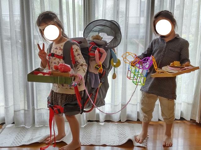 f:id:mochikichi-blog:20210330204901j:plain