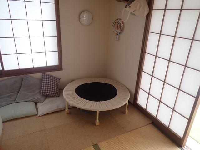 f:id:mochikichi-blog:20210402103721j:plain