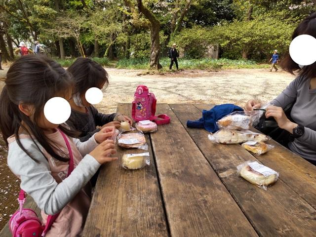 f:id:mochikichi-blog:20210408222056j:plain