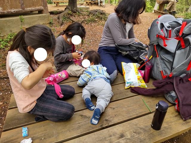 f:id:mochikichi-blog:20210408222120j:plain