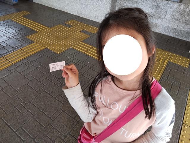 f:id:mochikichi-blog:20210408222138j:plain