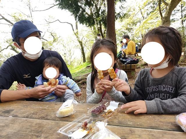 f:id:mochikichi-blog:20210408222152j:plain