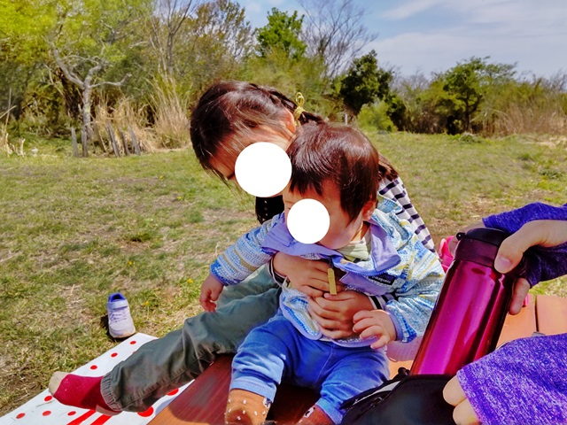 f:id:mochikichi-blog:20210426104634j:plain