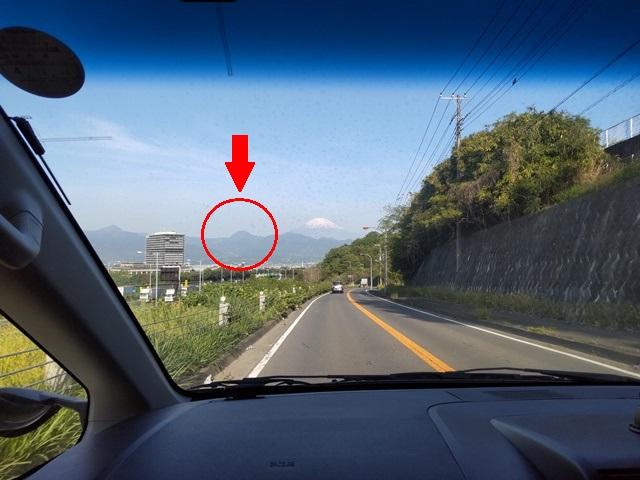 f:id:mochikichi-blog:20210426113151j:plain