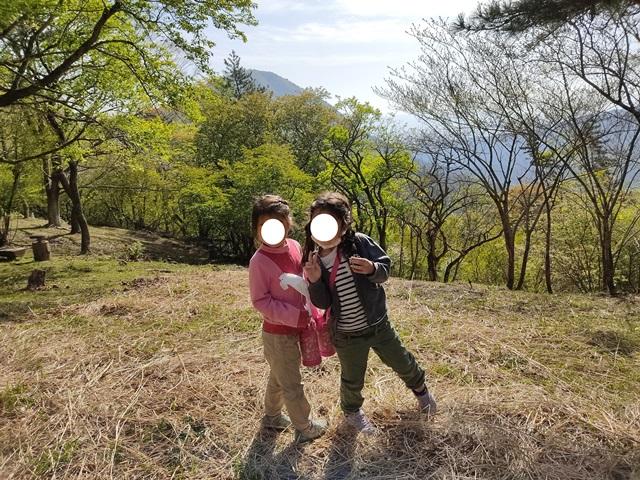 f:id:mochikichi-blog:20210427205154j:plain
