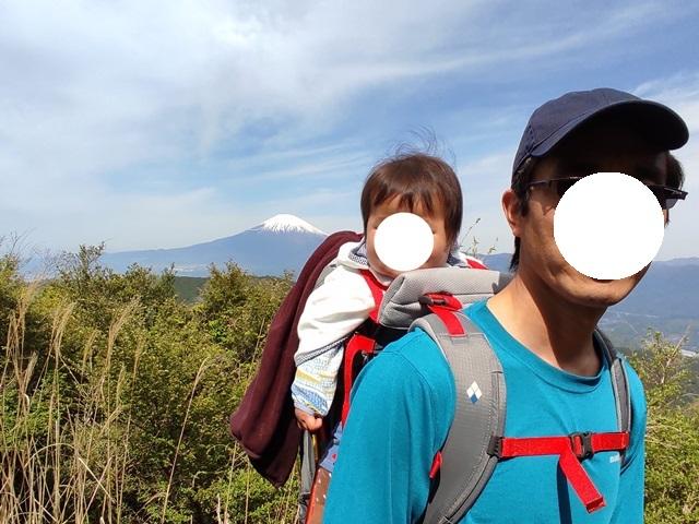 f:id:mochikichi-blog:20210427205203j:plain