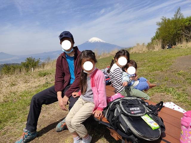 f:id:mochikichi-blog:20210427205209j:plain