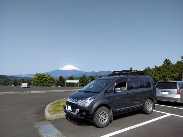 f:id:mochikichi-blog:20210508213751j:plain
