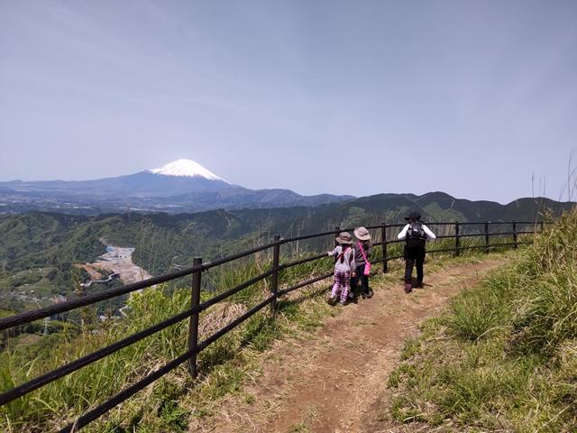 f:id:mochikichi-blog:20210508213857j:plain