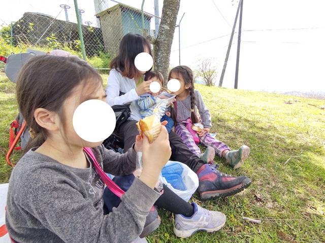 f:id:mochikichi-blog:20210508213920j:plain