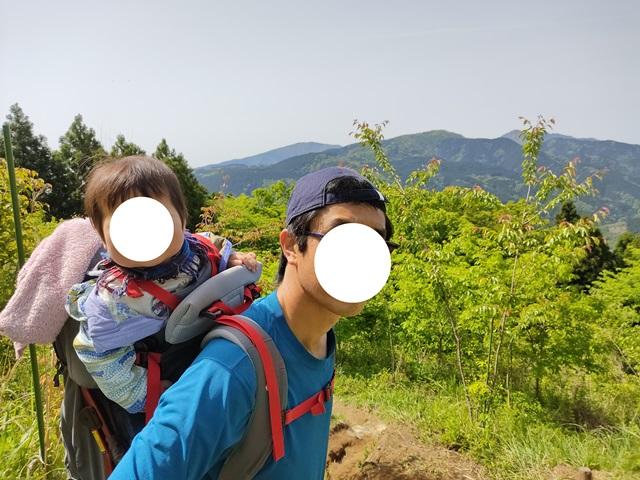 f:id:mochikichi-blog:20210508214009j:plain
