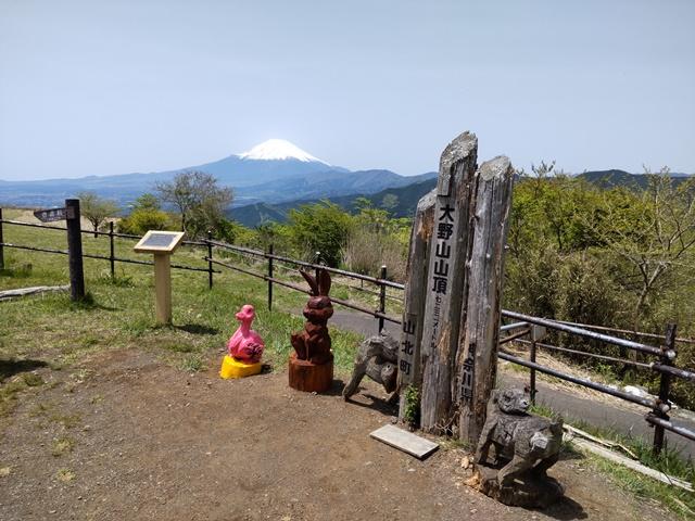 f:id:mochikichi-blog:20210508214445j:plain