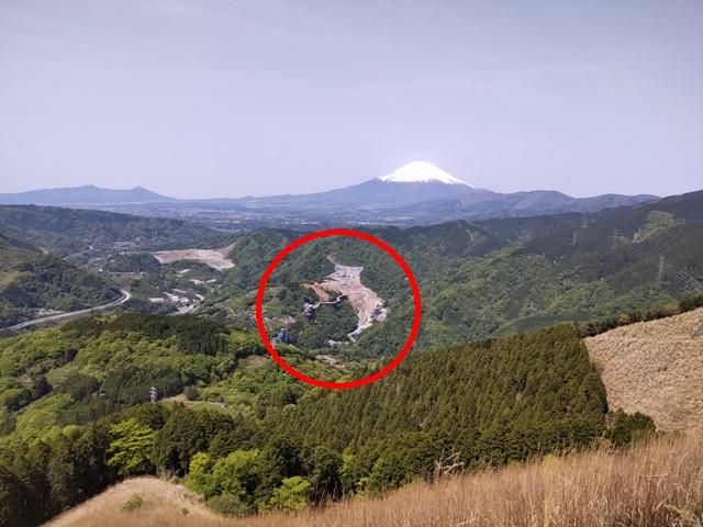f:id:mochikichi-blog:20210511132708j:plain