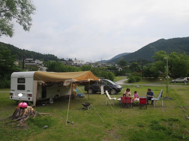 f:id:mochikichi-blog:20210517202141j:plain
