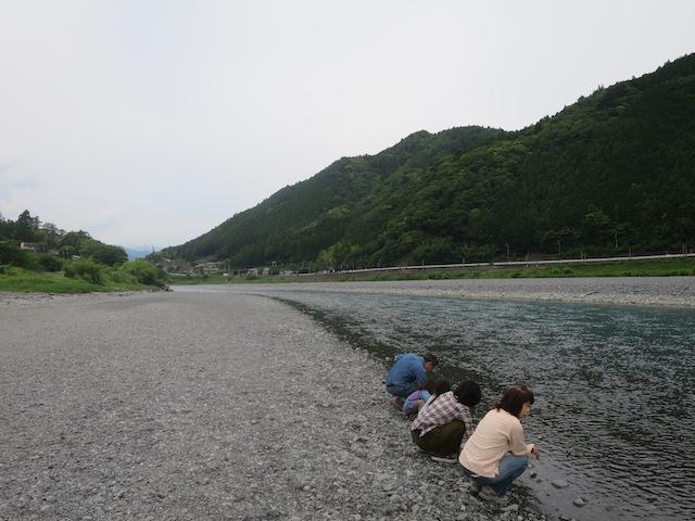 f:id:mochikichi-blog:20210517202202j:plain