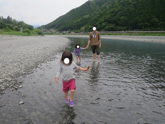f:id:mochikichi-blog:20210517202207j:plain