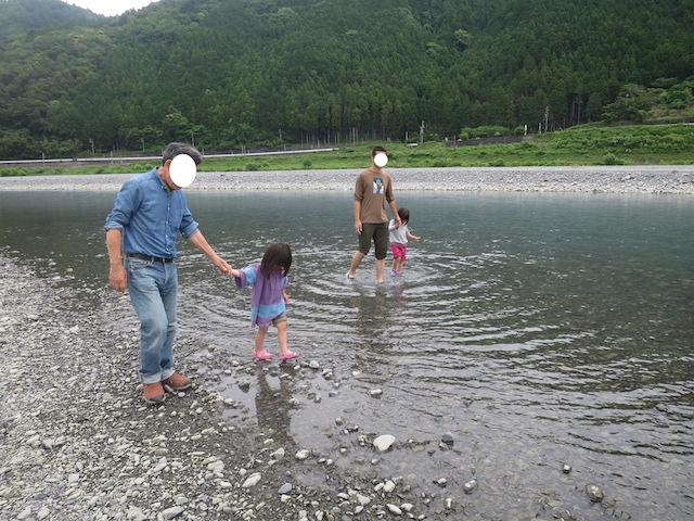 f:id:mochikichi-blog:20210517202213j:plain