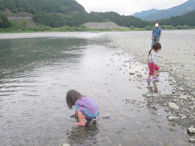 f:id:mochikichi-blog:20210517202222j:plain