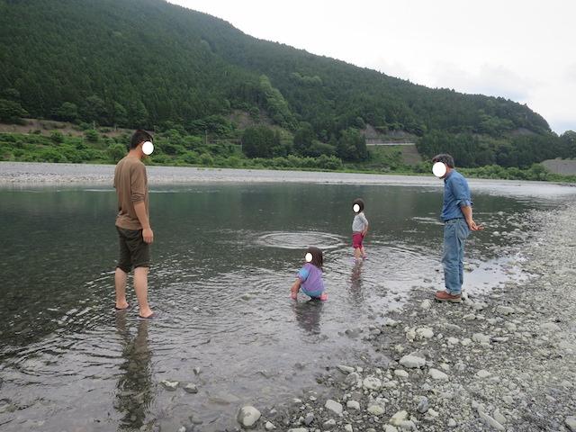 f:id:mochikichi-blog:20210517202227j:plain