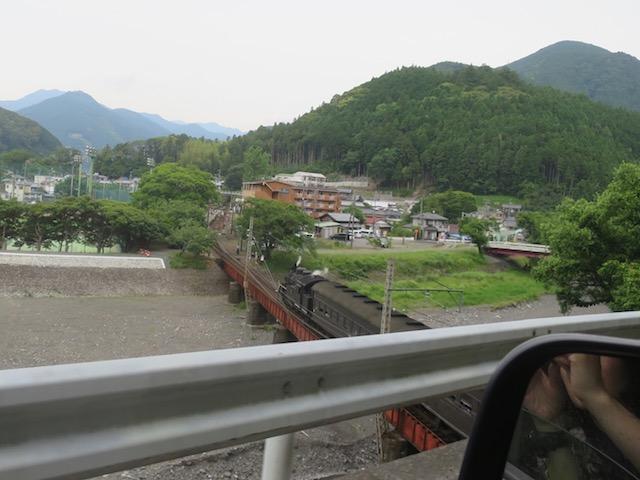 f:id:mochikichi-blog:20210517202231j:plain