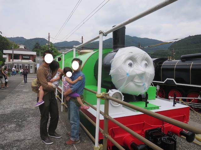 f:id:mochikichi-blog:20210517202338j:plain