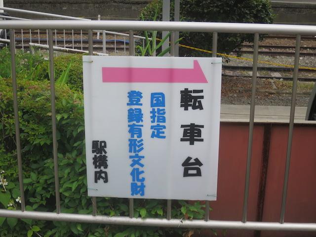 f:id:mochikichi-blog:20210517202342j:plain
