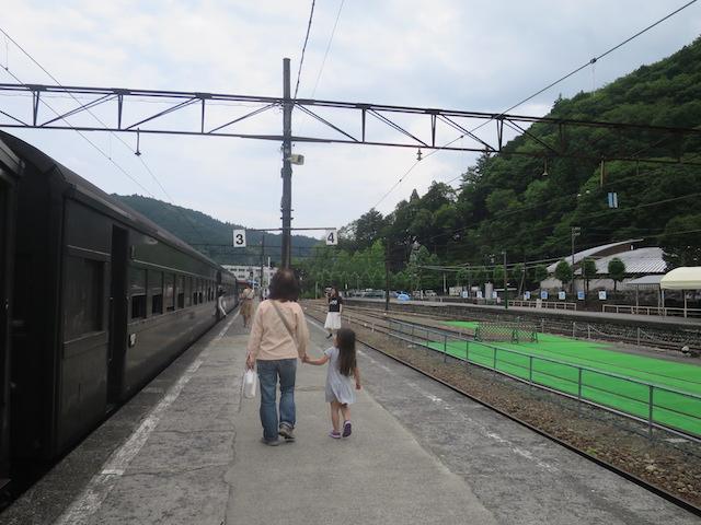 f:id:mochikichi-blog:20210517202403j:plain