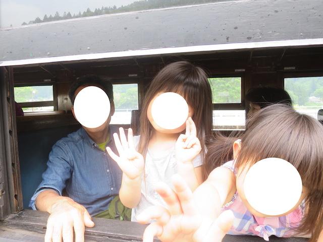 f:id:mochikichi-blog:20210517202408j:plain