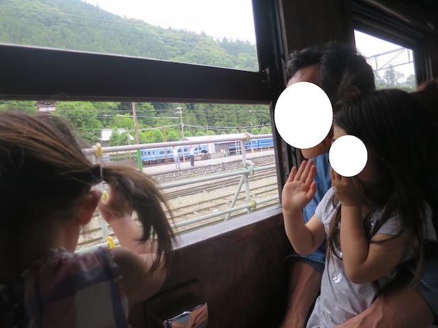 f:id:mochikichi-blog:20210517202426j:plain