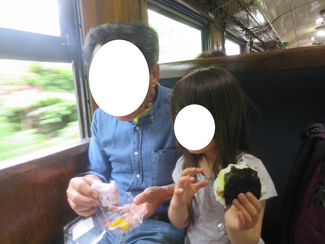 f:id:mochikichi-blog:20210517202430j:plain