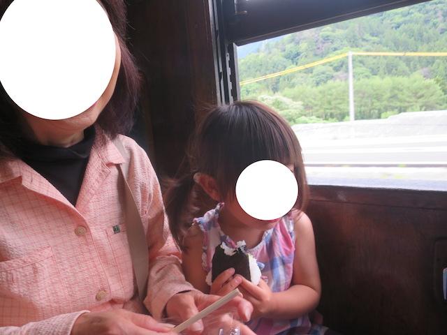 f:id:mochikichi-blog:20210517202434j:plain