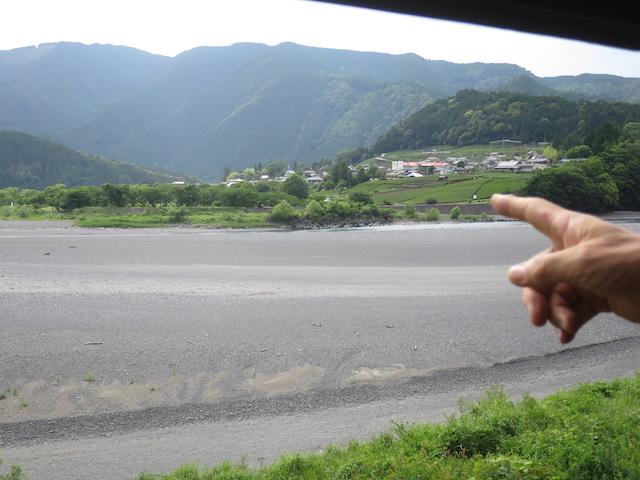 f:id:mochikichi-blog:20210517202456j:plain