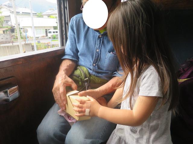 f:id:mochikichi-blog:20210517202505j:plain