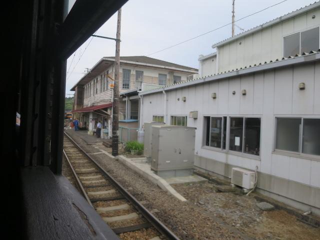 f:id:mochikichi-blog:20210517202528j:plain