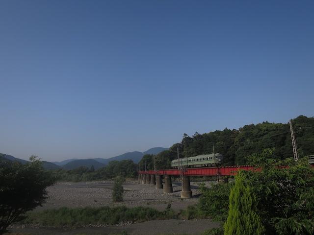 f:id:mochikichi-blog:20210517212513j:plain