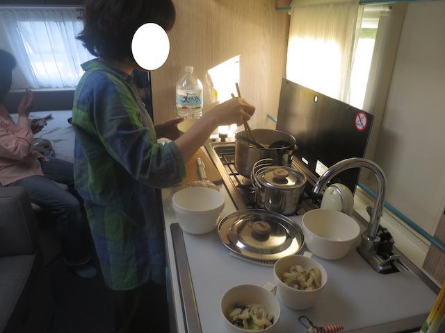f:id:mochikichi-blog:20210517212520j:plain