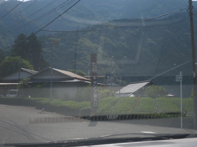 f:id:mochikichi-blog:20210517212549j:plain