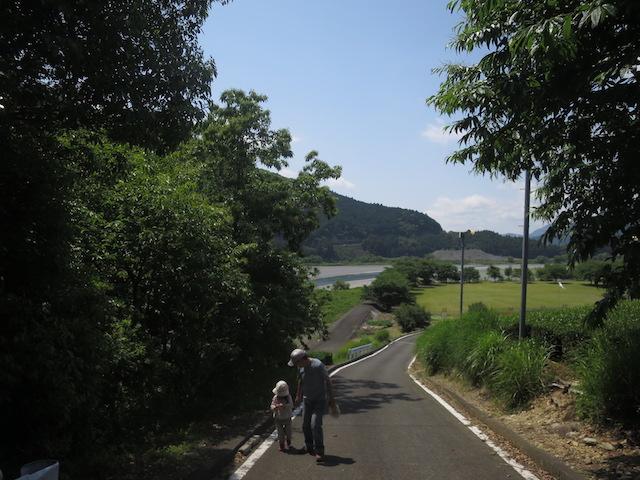 f:id:mochikichi-blog:20210517212617j:plain