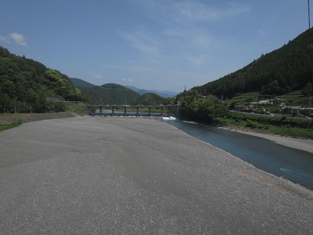 f:id:mochikichi-blog:20210517212635j:plain