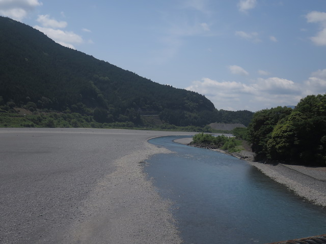 f:id:mochikichi-blog:20210517212656j:plain