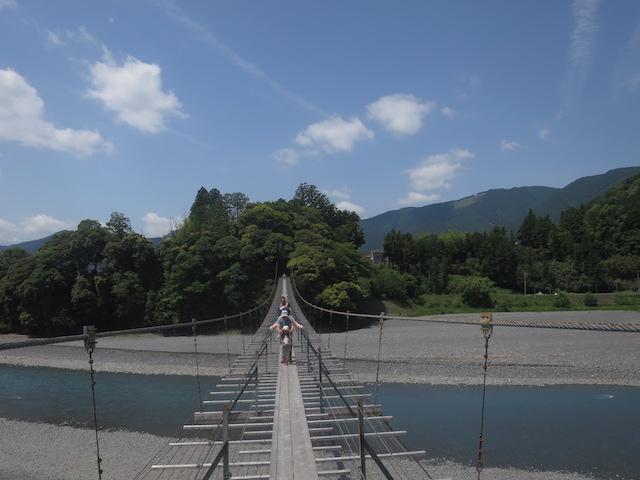 f:id:mochikichi-blog:20210517212705j:plain
