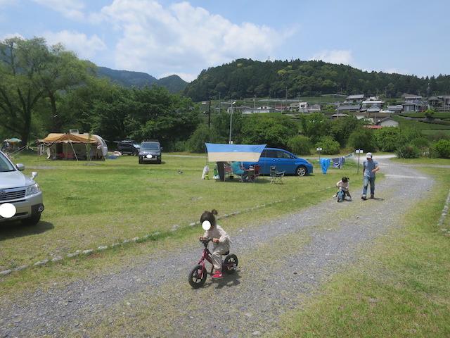 f:id:mochikichi-blog:20210517212826j:plain