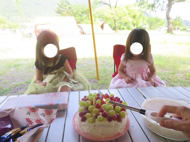 f:id:mochikichi-blog:20210517212922j:plain