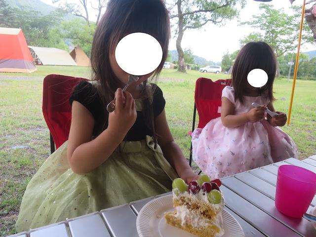 f:id:mochikichi-blog:20210517212941j:plain