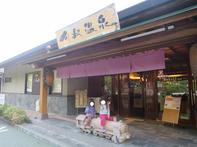 f:id:mochikichi-blog:20210517212949j:plain