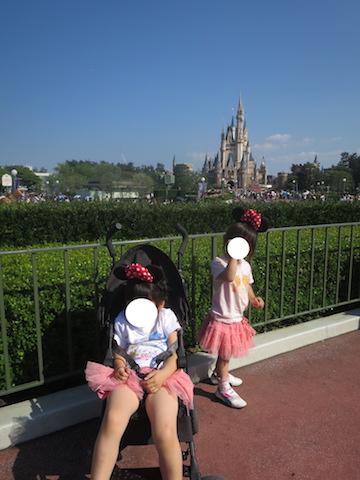 f:id:mochikichi-blog:20210517215522j:plain