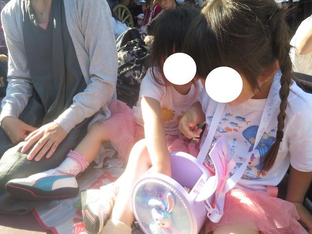 f:id:mochikichi-blog:20210517215528j:plain