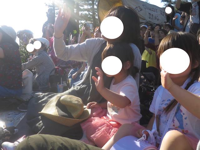 f:id:mochikichi-blog:20210517215537j:plain