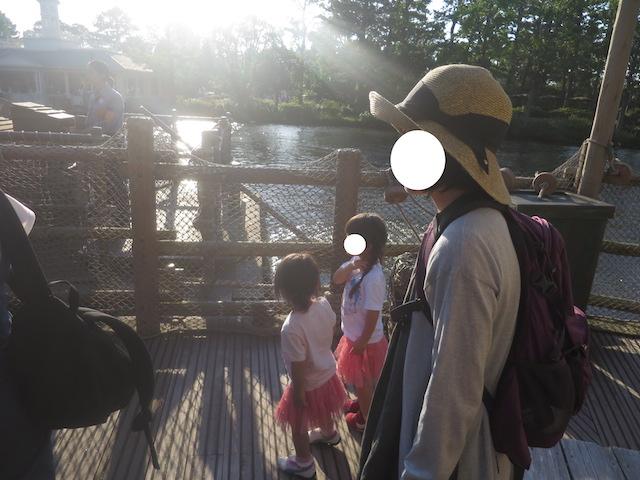 f:id:mochikichi-blog:20210517215631j:plain