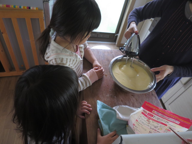 f:id:mochikichi-blog:20210517222353j:plain